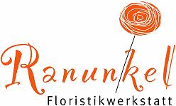 Ranunkel Floristikwerkstatt